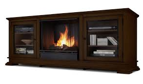 top ventless gel fuel fireplace review for simple gel fireplace