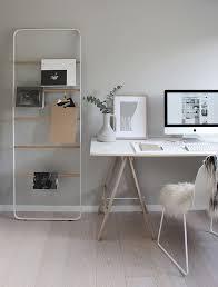 loft office design. modren design workspace in natural colours  the design chaser  office spacesloft  in loft