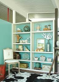 Living Room Shelves Beautiful Living Room Shelf Decor Ideas Decor Shelves Bookshelf