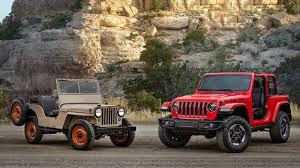 photo credit jeep via road and track