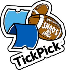 Funhouse Fest Seating Chart Shaqs Fun House Super Bowl Party Atlanta 2019 Tickpick