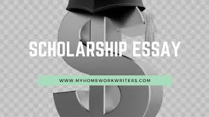 Scholarship Essay Help Scholarship Essay Help Services Help Write My Essay