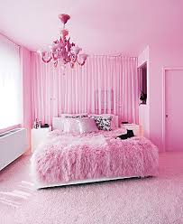 Cosy Pink Bedroom Ideas For Little Girl Cute Home Design Planning with Pink  Bedroom Ideas For Little Girl