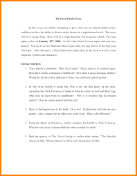 medea essay questions new hope stream wood medea essay questions thesis statement for the great gatsby template 4nifmch6 png