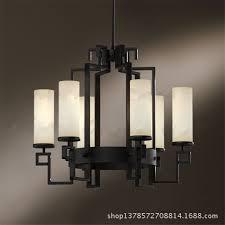 modern chandelier engineering chandelier lighting restaurant black for brilliant house modern iron chandelier ideas
