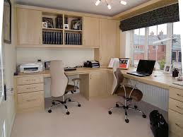 contemporary home office chairs. Image Of: Contemporary Home Office Furniture Design Chairs O
