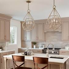 Suspended Lighting Ideas 14 Modern Pendant Lighting Trends Thatll Light Up Your Life