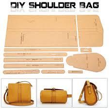 Bag Design Software Free Bag Design Software Online Scale