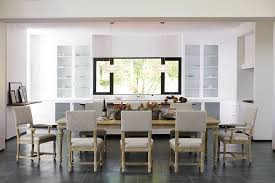 furniture stores in frisco tx. Intended Furniture Stores In Frisco Tx