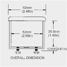 golf cart battery wiring diagram admirably new 48 volt 48v club car golf cart battery wiring diagram admirably new 48 volt 48v club car golf cart led battery