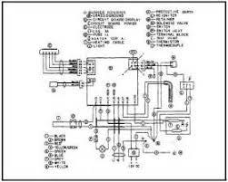 dometic caravan fridge wiring diagram images dometic refrigerator wiring diagram dometic wiring