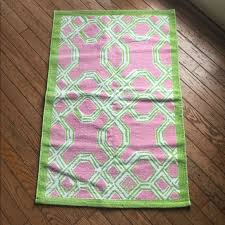 lilly pulitzer rug lilly pulitzer for garnet hill rug 3x2 lily pulitzer bathroom rugs lilly pulitzer rug mermaid cove bedroom lilly pulitzer style rugs