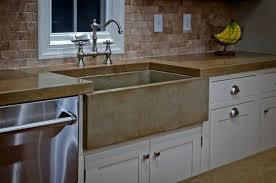 concrete farmhouse sink photo 1 of 6 image of concrete farmhouse sink designs nice concrete a concrete farmhouse sink