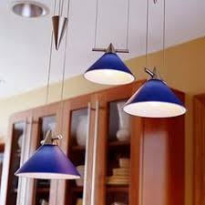 our best kitchen lighting tips adjustable pendantscable cable lighting pendants