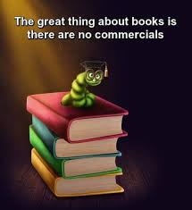 Funny Book Quotes Impressive Clever Quotes About Books