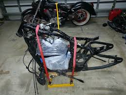 th of the day my road to bob i736 photobucket com albums xx9 exit39 motorcycle vlx 600 20130607 220411 jpg