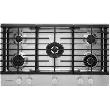 kitchenaid kcgs956ess