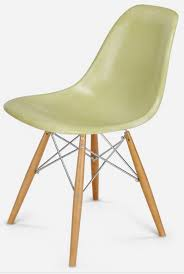 fiberglass shell chairs. modernica side shell chair fiberglass chairs a