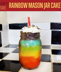 Decorating Mason Jars For Drinking How To Create A Prism Candle Light DIY Projects Craft Ideas How 58