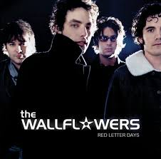 The <b>Wallflowers</b>: <b>Red</b> Letter Days - Music on Google Play