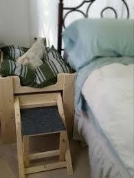 dog bedroom furniture. Buy Great Dane Dog Bed Large Raised Elevated Outdoor Pet Black Cooling At Online Store Bedroom Furniture