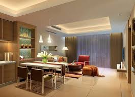 Beautiful Interior Home Designs Collection