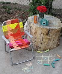 woven metal furniture. Woven Aluminum Chair Metal Furniture