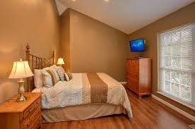 mansion bedrooms for boys. 6 bedroom cabin with 4 king bedrooms - gatlinburg movie mansion for boys