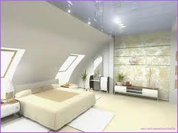Schlafzimmer Tapezieren Ideen Braun Neu In Recent Zimmer Lila Tapete
