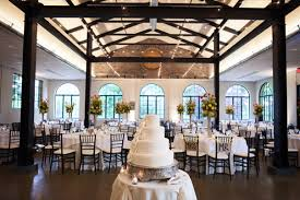 wedding reception venues in st louis mo forest park visitor s center