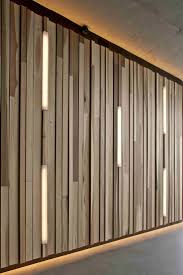 Small Picture Best Architectural Materials Images On Pinterest Wood Slat Wall