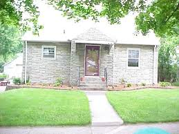 3 Bedroom Houses For Rent In Evansville Indiana Awesome Full Size Of For  Rent Amp Apartment
