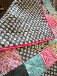 how to make a quilt - for beginners! Candice, I'm pinning this for ... & how to make a quilt - for beginners! Candice, I'm pinning this Adamdwight.com