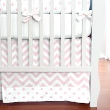 white crib bedding crib sheets boy costco crib set