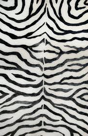 zebra stripe area rug rugs safari contemporary zebra print with faux silk highlights brown rug home