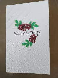 Pin by Bernadette Briscoe on Stuff I want to make   Happy birthday ...