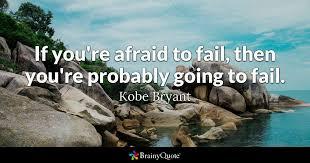 Kobe Bryant Quotes Mesmerizing Kobe Bryant Quotes BrainyQuote