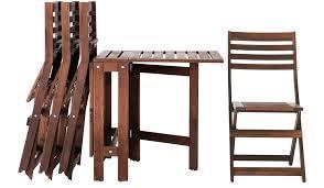 ikea uk garden furniture. Ikea Uk Garden Furniture T