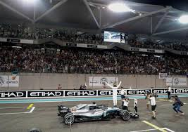 Formula 1: la classifica piloti e costruttori della stagione 2018 - Formula  1 - Automoto.it