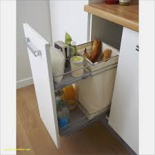 Les 21 Nouveau Ikea Rangement Cuisine Tiroir Martadusseldorp