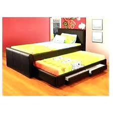 Cheap Kids Beds Kids Bed Frames Kids Home Design Software ...