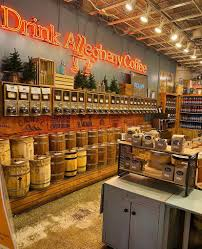 With more than 50 years of… Allegheny Coffee Alleghenycoffee Twitter