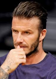 Hairstyles For Men To The Side Mens Haircuts 2013 Short Back And Sides Haircut Ideas