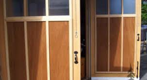 andersen folding patio doors. Outswing Doors Andersen Folding Patio