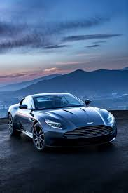 aston martin vanquish blue wallpaper. aston martin db11 this i would like to drive repin by at social vanquish blue wallpaper