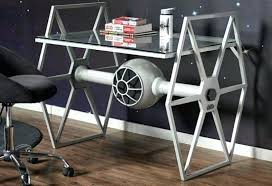 star wars bedroom set – agrilove.website