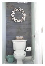 small narrow half bathroom ideas. Full Size Of Uncategorized:modern Half Bathroom Ideas With Finest Luxury Small Narrow A