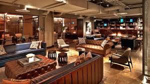 cool office interior design. Best Office Designs Interior Designers Top 5  Design 3d Models . Cool