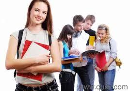 Dissertation writing service malaysia zealand   Essay Online