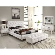 White Furniture Bedroom Bedroom Antique White Furniture Cool Beds For Kids Bunk